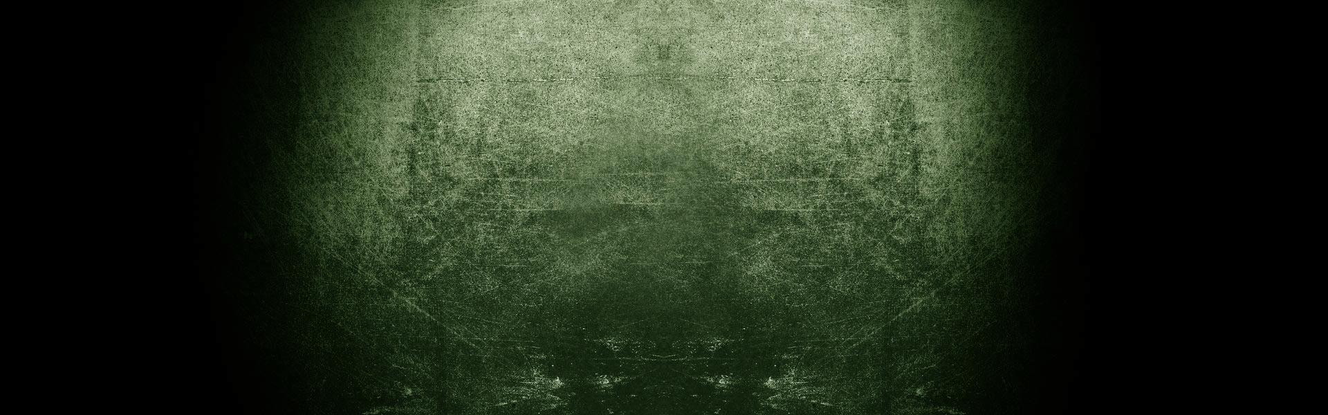 03-bg_verde