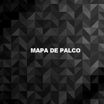 http://www.dorissamba.com.br/wp-content/uploads/2013/01/mapa_de_palco.png