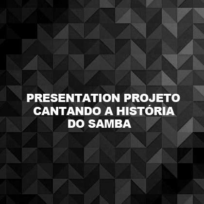 http://www.dorissamba.com.br/wp-content/uploads/2013/01/presentation_cchs.png