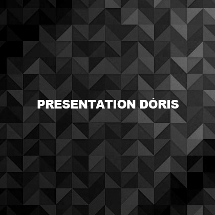 http://www.dorissamba.com.br/wp-content/uploads/2013/01/presentation_doris.png