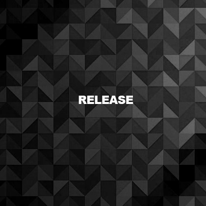 http://www.dorissamba.com.br/wp-content/uploads/2013/01/release.png