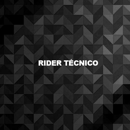 http://www.dorissamba.com.br/wp-content/uploads/2013/01/rider_tecnico.png